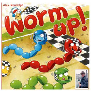 worm-up - cover.jpg
